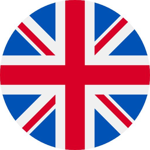 Flaga Wielkiej Brytanii